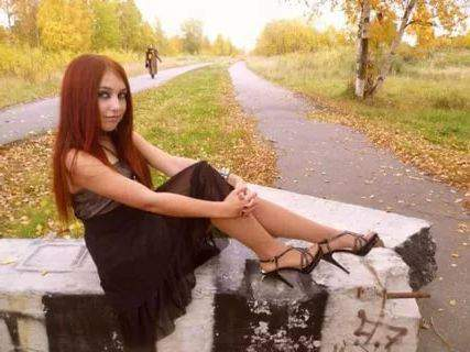 how to find a prostitute in winnipeg find an escort using this great tool